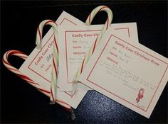 Fundraising Ideas on Pinterest | Candy Grams, Candy Bar ...