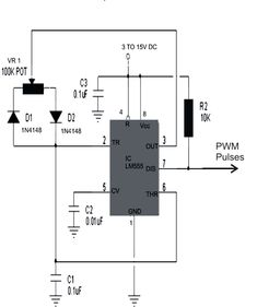 Make This watts) Pure Sine Wave Inverter - Homemade Circuit Projects Electronics Projects, Electronics Storage, Electronics Components, Electronic Speed Control, Electronic Kits, Electronic Engineering, Electronic Circuit, Dc Circuit, Simple Circuit