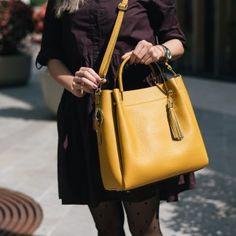 Kabelky - lubive.sk Bucket Bag, Bags, Fashion, Handbags, Moda, Fashion Styles, Fashion Illustrations, Bag, Totes