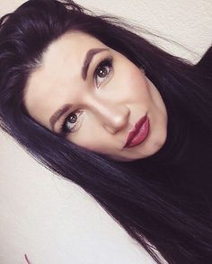 #selfie #pretty #fashion #lips #face #classy #blogger