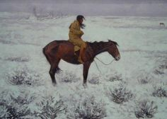 frederick remington art - Bing Images