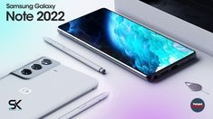 Latest Technology Updates, Tech Gadgets, Science And Technology, Galaxy Note, Smartphone, Knowledge, Samsung Galaxy, High Tech Gadgets, Gadgets