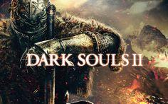 Revisa awe Jogo: Dark Souls II - análise completa