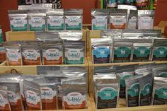 Organic tea at the Moncton Farmers Market Moncton Nb, Buy Local, Farmers Market, Organic, Homemade, Turquoise, Marketing, Tea, Life