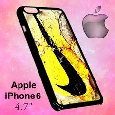 case, iphone, iphone case, iphone 4 case, iphone 5 case, iphone 6 case, Samsung galaxy S3, Samsung galaxy S4, Samsung galaxy S5, Ipho4 4, Ipod 5, blackberry z10, girl, cute, fashion, photography, love