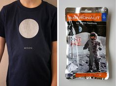 Outerspace Party....Astronaut IceCream, Planet Cards....