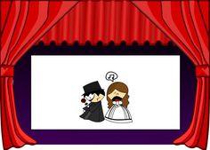 Wedding, Theater Play Drama Cinema Film Movie Show Cinema Film, Film Movie, Spectacle Theatre, Theatre Plays, Drama Theatre, Christopher Marlowe, Cycle 3, Playwright, Classroom Activities