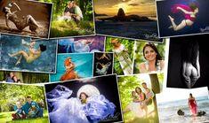 Dárkové poukazy na focení! Vyberte si své focení ze široké škály mých dovedností. http://karelfiala.cz/darkove-poukazy-na-foceni/