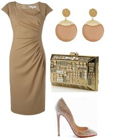 Top 3 Gossip Girl Inspired #Fashion Elements - Lily Van Der Woodsen-Bass-Humphrey