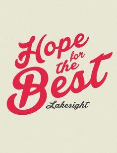 163 Best Fantastic FREE Fonts Images On Pinterest