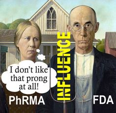 "Correcting Independent 3rd-Party ""Misinformation"" About Prescription Drugs: Eliminate the ""Influence Prong,"" Says Pharma Industry. This article summarizes the industry's response to the second guidance document regarding correcting and/or responding to misinformation related to a firm's own FDA-approved products when that information is created or disseminated by independent third parties on the Internet or through social media."
