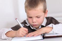 Consejos para crear hábitos de estudio y ayudar a los niños a estudiar en casa