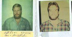 osCurve News: Without a pardon, Virginia man faces life behind b...