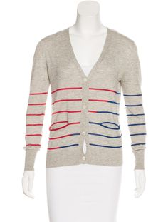 349a35a50 9 Best The Future of Knitwear - Growing Trend for Narural Fibres ...