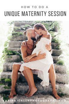 Boho Maternity session in Punta Cana – Photo By Karina – Punta Cana & Norway Wedding Photographer Mini Photo, Punta Cana, Maternity Session, Photo Sessions, Bond, Pregnancy, Feelings, Couple Photos, Celebrities
