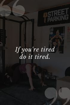 Motivational quotes to work out - fitness motivation pictures - . - Motivational quotes to work out – fitness motivation pictures – out - Quotes Español, Work Motivational Quotes, Work Quotes, Positive Quotes, Funny Quotes, Inspirational Quotes, Life Quotes, Quotes Women, Famous Quotes