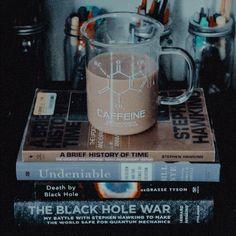 History Of Time, French Press, Coffee Maker, Battle, Mugs, Tableware, Black, Coffee Maker Machine, Coffee Percolator