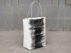 IMG_0105 Reusable Tote Bags, Sachets, Handbags
