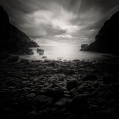 Andy Lee  - Professional Photography.   http://andylee.co/ Obsessive Photographer, Landscape, People, Seascapes, uncharted Lands, Iceland Images..