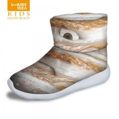 Kids Snow Boots, Winter Snow Boots, Sneakers, Shopping, Shoes, Style, Fashion, Tennis, Swag