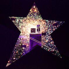 @DaisyLowe #Swarovski #Crystal #Collection @Swarovski_Cryst #Jewellery #Event #ProductLaunch #Plinth #Windowdisplay #Showcase