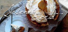 Archívy Recepty - Page 33 of 44 - Coolinári Camembert Cheese, Waffles, Food And Drink, Cheesecake, Breakfast, Sweet, Ethnic Recipes, Blog, Hampers