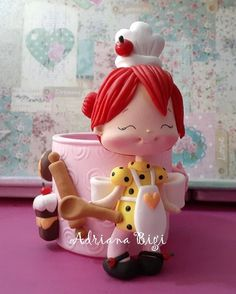 Dolls, Instagram, Home Decor, Toddler Girls, Mugs, Journals, Colors, Projects, Crafts
