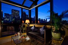 27 Best Best Nyc Luxury Hotels Images Luxury Hotels New York