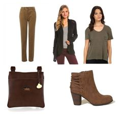Our vegan micronappa cross-body bag is paired perfectly with this hemp and organic cotton sweater, short sleeve hemp/cotton mix T-shirt, brown eco leather jeans. Leather Jeans, Armani Jeans, Nice Body, Cross Body, Hollister, Cool Stuff, Stuff To Buy, Organic Cotton, Polyvore
