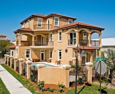 Destin Beach Wedding Home Rental | FL All Inclusive Planner Packages | Seashell Wedding Co