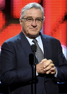 Robert De Niro won't be at Nobu superfan Meghan Markle's wedding The Hollywood actor is in London at the same time as the Royal Wedding, but he won't be in Windsor on Saturday. Top Hollywood Actors, Hollywood Stars, Old Hollywood, Classic Hollywood, Al Pacino, Einstein, Ben Kingsley, Meghan Markle Wedding, Richard Gere
