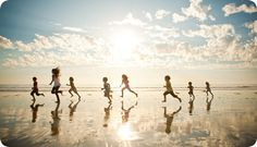 wow, what beautiful photography and videos on the Sanderling Waldorf school's website.
