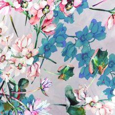 tissu-satin-fleur-de-chine-rose-x-10cm.jpg (270×270)