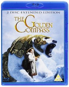 Golden Compass Big-budget childrens fantasy adventure adapted from the first instalment of Philip Pullmans His Dark Materials trilogy. Lyra (Dakota Blue Richards) a twelve year-old girl living in an Oxford somewhat  http://www.MightGet.com/january-2017-12/golden-compass.asp