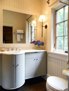 Image result for colonial kitchen remodel pursley