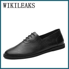 black white classic shoes men italian genuine leather shoes zapatos oxford hombre elegant men shoes casual zapatos hombre vestir