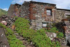 Flores Island - Açores Portugal | por Luis Ferreira Fotos