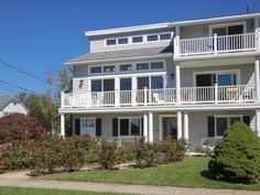 52 best spring lake nj images in 2019 spring lake nj balcony decks rh pinterest com