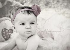Hopkinton, Rhode Island Family, Newborn and Maternity Photography www.simplyyouphotobytracy.com  @simplyyouri