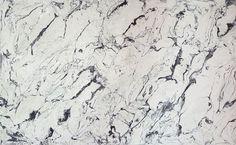 marble pattern - Buscar con Google