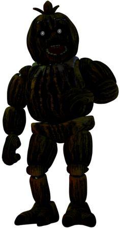Five Nights At Freddy's, Fnaf Jumpscares, Bts Suga, Toy Bonnie, Freddy 3, Freddy Toys, Fnaf Sl, Fnaf Wallpapers, Fnaf Characters