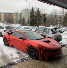 Bmw I8, Futuristic Cars, Super Car, Super Bikes, Expensive Cars, Indiana Jones, Ms Gs, Sport Cars, Cars And Motorcycles