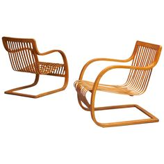 charlotte perriand pair of lounge chairs see more antique and modern lounge chairs at httpswww1stdibscomfurnitureseatinglounge chairs charlotte lounge chair 01