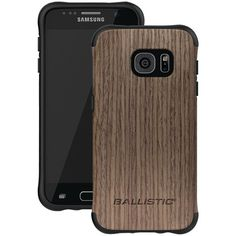 Now at our store Samsung(R) Galaxy... Available here: http://endlesssupplies.us/products/samsungr-galaxy-sr-7-urbanitetm-select-case-black-dark-ash-wood?utm_campaign=social_autopilot&utm_source=pin&utm_medium=pin