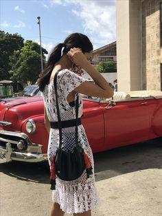 Street Style, Dresses, Fashion, Vestidos, Moda, Urban Style, Fashion Styles, Street Style Fashion, Dress