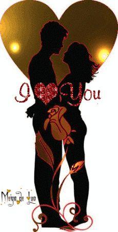 you are my everything everything everything is you 😘 darling husband mmmm 💑 jàno ❤️hirA Sathi Meri jaán Meri Zindagi 💏 hirA ♥️jaán. Love Heart Images, I Love You Pictures, Love You Gif, Dont Love Me, Love Kiss, I Love Heart, True Love, My Love, Beautiful Love Pictures