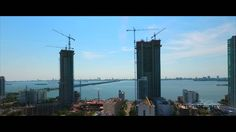 Paola Bisoneaux  Real Estate video promo - YouTube