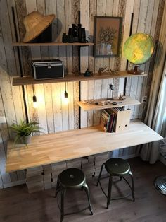 Corner Desk, Furniture, Home Decor, Corner Table, Decoration Home, Room Decor, Home Furnishings, Home Interior Design, Home Decoration