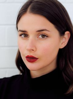 Harper Harley   Fashion Blog   Women's guide to minimal and chic wardrobe essentials