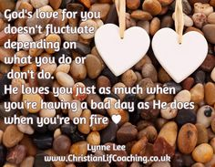 Christian Life Coaching & life coach training: Coaching with a Biblical foundation for Christians who want to breakthrough and live life fulfilled. Psalm 141, Psalms, Never Give Up, Let It Be, Christian Life Coaching, Life Coach Training, Grieving Mother, Graphic Quotes, Infant Loss